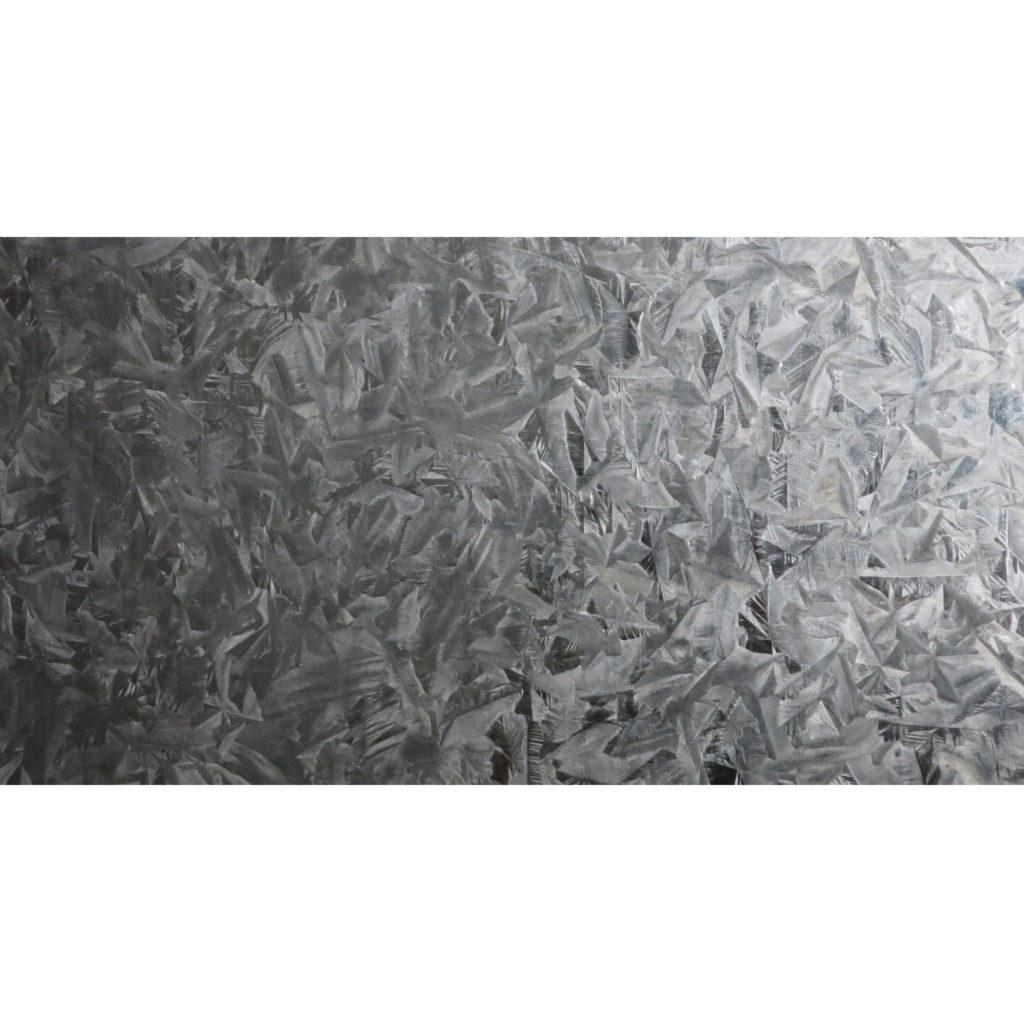 29 Gauge Flat Sheet Galvanized Aw Metal Llc