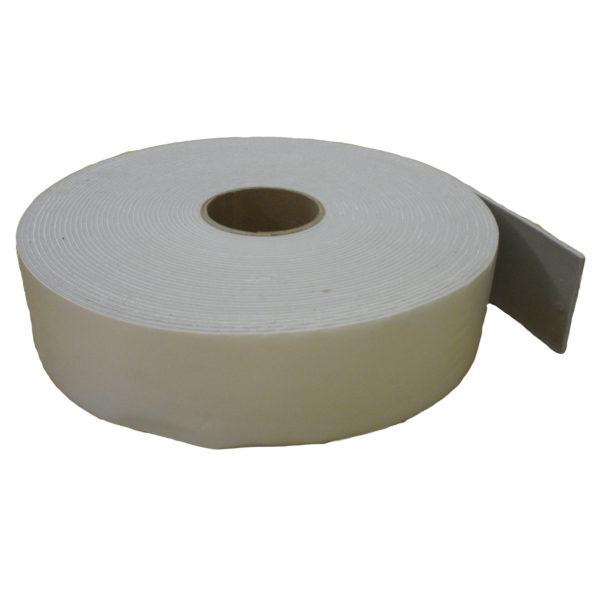 Foam Thermal Break Tape w/ Adhesive